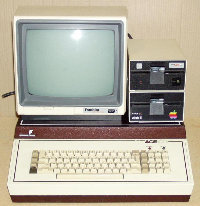 Computer-Monitor-Old