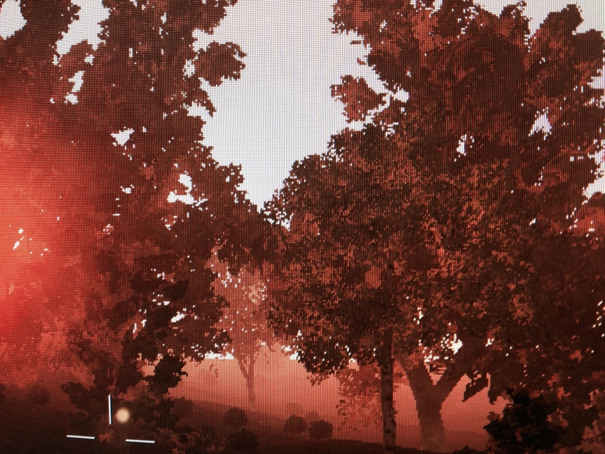 #7DaysToDie Ep. 9 – 'the longness of my loneliness'