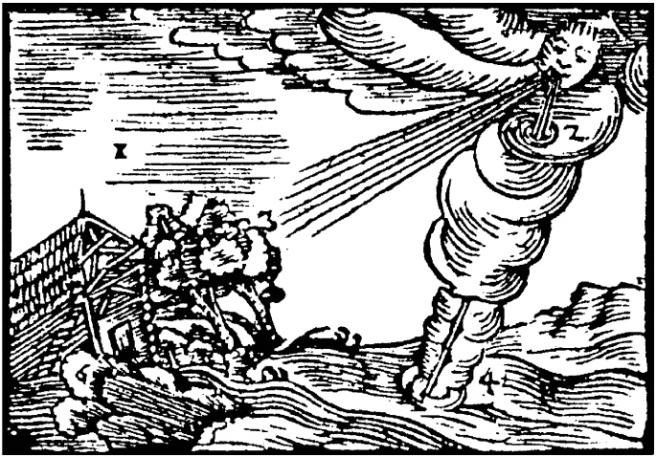 tornado-orbis-pictus-1685-levoca-binary