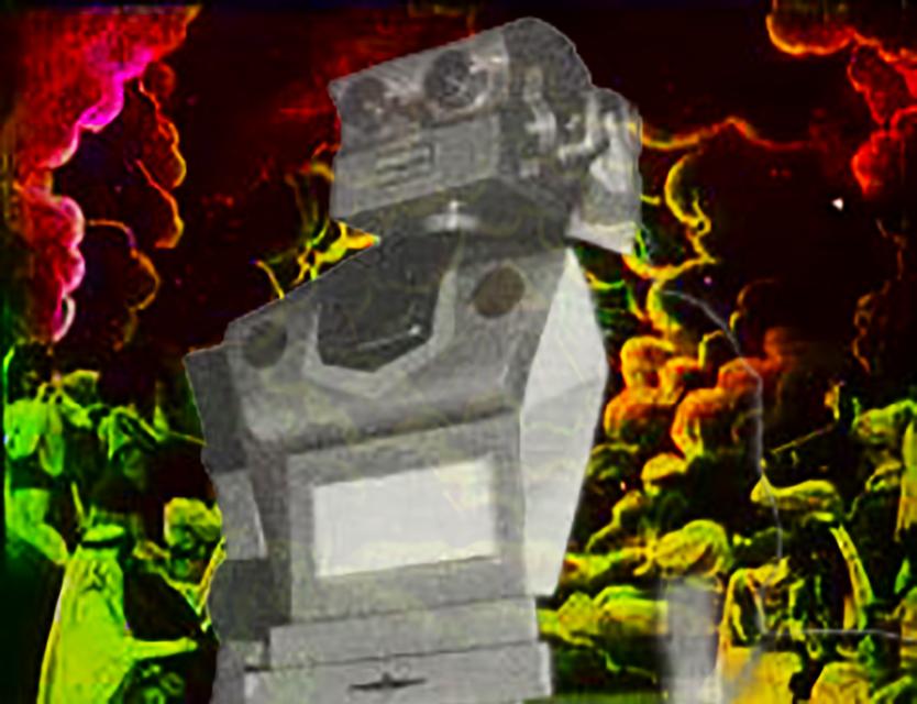 Troublebot2