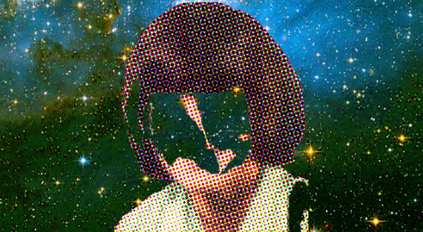 LittleBernieTiger