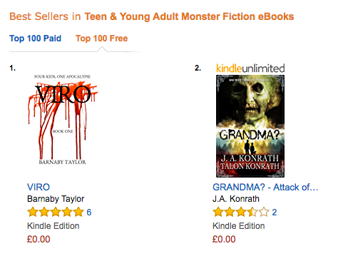 Amazon.co.uk_Best_Sellers_The_most_popular_items_in_Teen_&_Young_Adult_Monster_Fiction_eBooks_-_2018-07-11_10.39.36