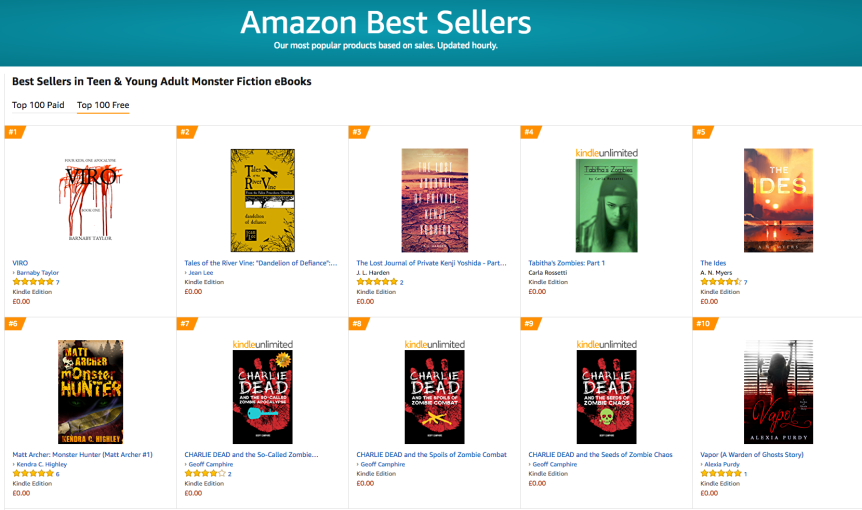 Amazon.co.uk_Best_Sellers_The_most_popular_items_in_Teen_&_Young_Adult_Monster_Fiction_eBooks_-_2018-09-04_10.01.37