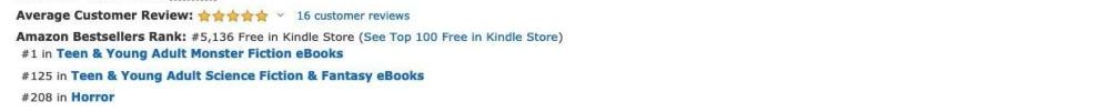 VIRO eBook_ Barnaby Taylor_ Amazon co.uk_ Kindle Store (2)