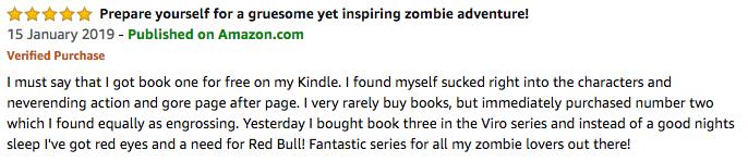 VIRO_Book_Three_eBook_Barnaby_Taylor_Amazon.co.uk_Kindle_Store_-_2019-03-20_09.43.50