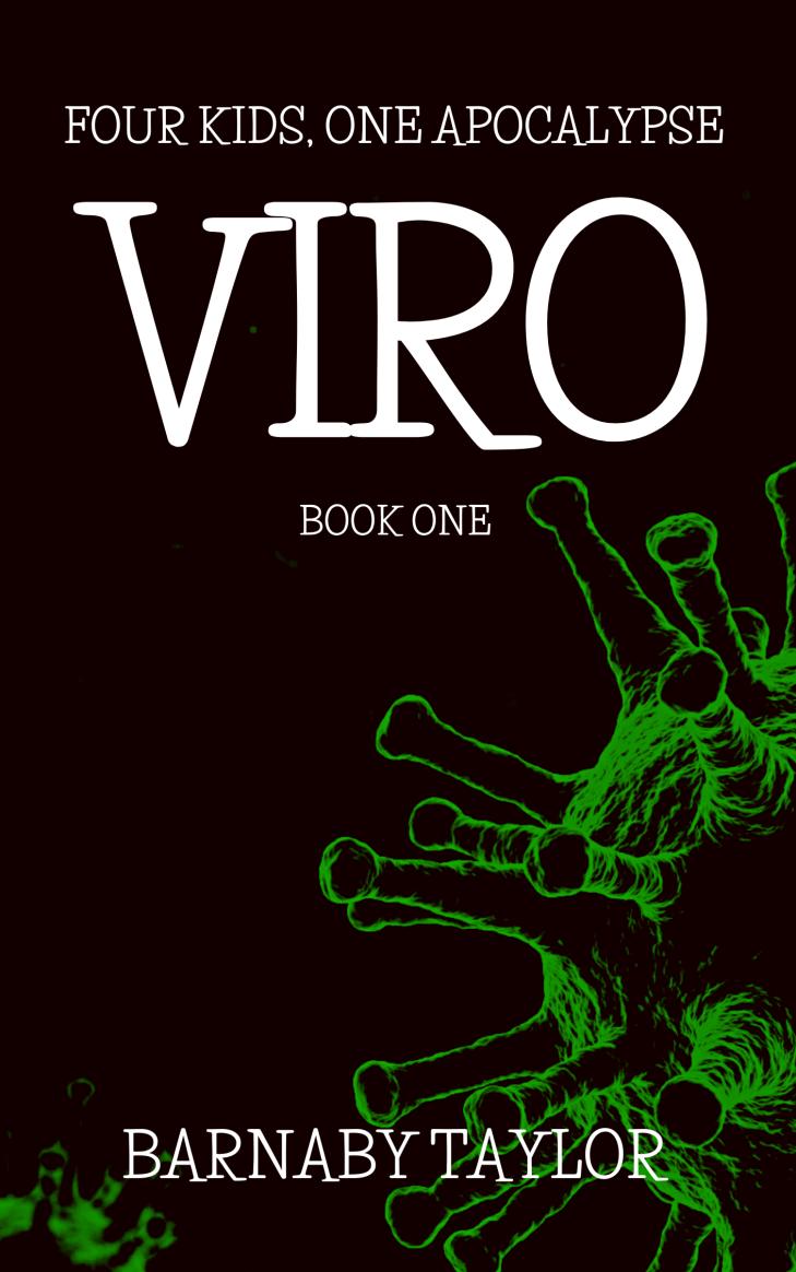 VIRO Bk 1